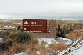 Alamosa National Wildlife Refuge.JPG