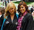 Alana - graduation.jpg