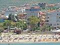 Alanya Turkey hotel rosella - panoramio.jpg