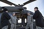 Alaska Army National Guard conducts rescue training 151021-F-YH552-017.jpg