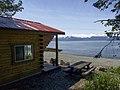 Alaska State Cabin Rupe Andrews 05.jpg