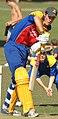 Alastair Cook Essex 2005.jpg
