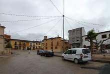 Alatoz, Plaza Mayor.tif