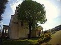 Albairate - Cappella cimitero - panoramio (3).jpg