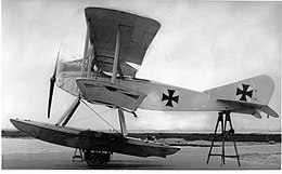 Albatros W.2C - Ray Wagner Collection Image (21443810715).jpg