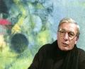 Albert Birtran (1997).png