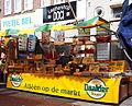 Albert Cuyp markt, foto12.JPG