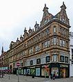 Albion Place, Leeds (14068643176).jpg