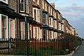 Albion Terrace - geograph.org.uk - 614483.jpg