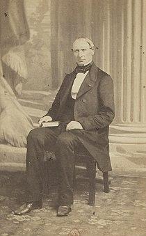 Album des députés au Corps législatif entre 1852-1857-Mercier.jpg