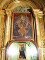 Alcalá de Henares - Catedral Magistral de los Santos Justo y Pastor 1.jpg