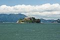 Alcatraz, Wikiexp 07.jpg