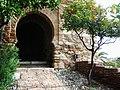 Alcazaba de Málaga (9033233204).jpg