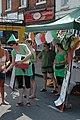 Alcester Street Market 12.jpg