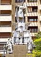Alcoy - Plaça Centenari 2.jpg
