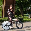 Alejandro Valverde - Tour de Romandie 2009.jpg
