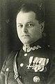 Aleksander Kierski w mundurze majora.jpg
