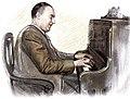 Aleksandr Menaker2.jpg