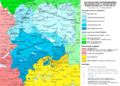 Alemannic-Dialects-Map-German.png