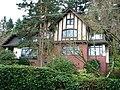 Alexander McDougall House - Portland Oregon.jpg