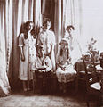 Alexander Palace - Mauve Room Children.jpg