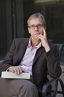 Alexander Somek Austrian legal scholar.