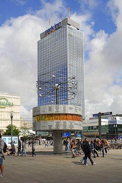 File:Alexanderplatz 02.jpg