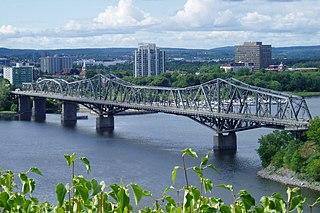 Dominion Bridge Company