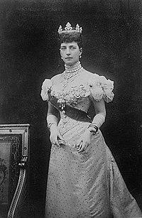 Alexandra of Denmark2.jpg