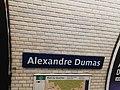 Alexandre Dumas plaque signalétique.jpg