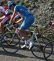 Alexandre Pichot - Vuelta 2008.jpg