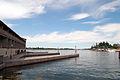 Alexandria bay st lawrence 05.07.2012 15-18-25.jpg