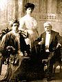 Alfaro Family.jpg