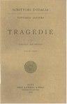 Alfieri, Vittorio – Tragedie, Vol. III, 1947 – BEIC 1728689.pdf