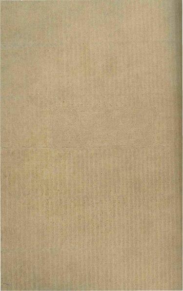 File:Alfieri, Vittorio – Tragedie, Vol. III, 1947 – BEIC 1728689.pdf