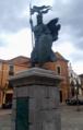 Alfonso IX, escultura.png