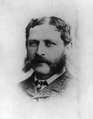Alfred Baumgarten