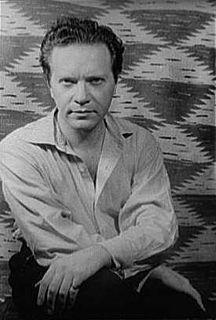 Alfred Drake American actor