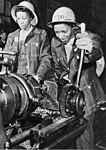 Alfred T. Palmer bolt cutting (cropped).jpg