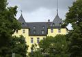 Alfter Schloss (02).png