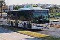 Algeciras Bus urbano.JPG