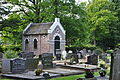 Algemene Begraafplaats Coevorden 07.JPG