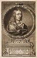 Algernon-Sidney-Peter-August-Samson-Discours-sur-le-gouvernement MG 0960.tif