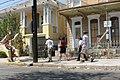 Algiers New Orleans Sept 2005 after Hurricane Katrina 03.jpg