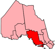 Algoma-manitoulinlocation.PNG