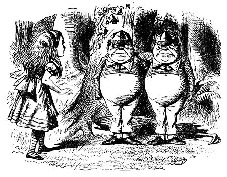 Alice Tweedledum.jpg