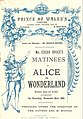 Alice Wonderland musical 1886.jpg