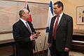 Alistair Burt meets Israel's Deputy Foreign Minister Danny Ayalon (5360068463).jpg