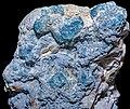 Alkali-beryl, quartz, muscovite.jpg