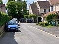 Allée Alembert - Villiers-sur-Marne (FR94) - 2021-05-07 - 2.jpg